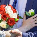 ペアーズで出会った年下のバツイチ女性と結婚した体験談