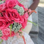 ゼクシィ縁結びで20代女性が婚活をして結婚できた体験談