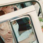 バツイチ・子持ちの人のおすすめの婚活方法3選